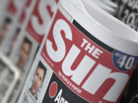 Sun boasts largest monthly readership across UK national newsbrands but Guardian top on trust, according to Pamco