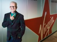 News diary 21-27 January: Chris Evans makes Virgin Radio breakfast show debut and Prince William interviews Sir David Attenborough at Davos