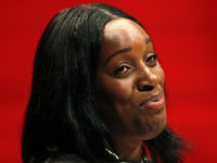 Labour MP who 'threatened' Times reporter will speak at festival aimed at 'fixing Britain's broken media'