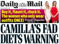 National newspaper ABCs: Mail titles see slower year-on-year circulation decline as bulk sales distortion ends