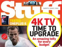 Men's magazine ABCs: Stuff's circulation falls by more than a quarter but new free titles and T3 grow