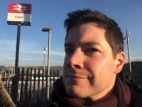 Reporter makes 800-mile round trip to track down serving Cambridge councillor who moved to Scotland