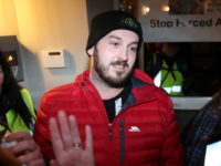 News diary 18-24 March: Tommy Robinson and 'yellow vest' activist James Goddard both due in court
