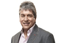 John Inverdale leaves BBC Radio 5 Live after 25 years at channel he helped launch