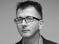 Digital media strategist Jimmy Leach joins Huffpost UK as new editor-in-chief
