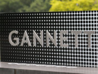 US publisher continues to eye takeover of Newsquest parent company Gannett with new backing from financial investor