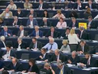 European publishers welcome new digital copyright directive passed by EU Parliament