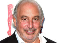 IPSO rejects complaint from Sir Philip Green's retail group over Telegraph 'harassment'