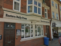 North Norfolk News offices shuttered in Archant newsroom cutbacks