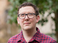 Bureau of Investigative Journalism appoints James Ball to new global editor job