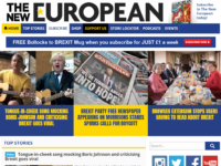 New European drops micro-paywall charging readers 10p for premium articles