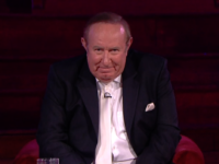 BBC This Week presenter Andrew Neil marks 'end of an error' in final episode after 16 years