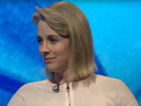 Guardian apologises to Isabel Oakeshott over 'fictitious' comment in cables leak sketch