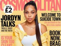 Women's mags ABCs: Cosmopolitan sees biggest circulation fall + full figures