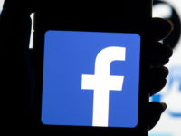 Facebook hiring 'small team' of journalists ahead of US news tab launch