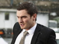 Sun speculation on woman's relationship with jailed footballer Adam Johnson breached code, IPSO rules