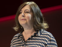 Channel 4 news boss Dorothy Byrne's MacTaggart Lecture in full