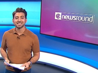 BBC plans to scrap after-school Newsround bulletin after almost 50 years