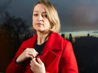 BBC to air second Laura Kuenssberg Brexit film covering Boris Johnson leadership and election