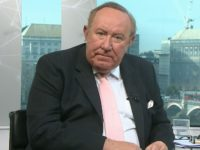 Millions watch Andrew Neil call out Boris Johnson over one-on-one interview snub