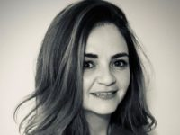 Independent appoints US editor to head up expanded team in 'dynamic news market'