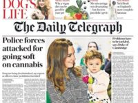 Telegraph pulls out of ABC circulation audit to focus on subscriber-first strategy
