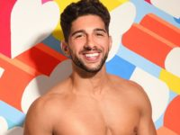 Sun's 'romantic holiday' claim for Love Island star and friend ruled inaccurate by IPSO