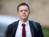 Guardian columnist Owen Jones tells court of 'unrelenting' abuse from 'far-right sympathisers'