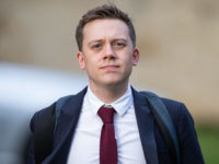 Judge rules assault on Guardian's Owen Jones was motivated by his political views and sexuality