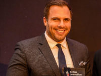 Sun's Dan Wootton takes over Talkradio drivetime slot from Eamonn Holmes