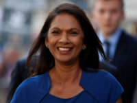 Press regulator backs campaigner Gina Miller over Brexit article that led to online abuse
