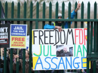 Julian Assange extradition: Guardian to blame for publication of unredacted cables, court told