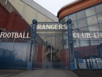 Daily Record reporter turned PR warns sports reporters to be 'very careful' when writing about Rangers