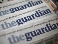 FoI request reveals The Guardian is most popular newspaper at the BBC